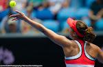 Madison Keys - 2016 Australian Open -DSC_5691-2.jpg
