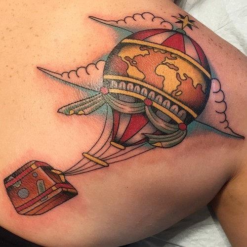 este_excelente_balo_de_ar_quente_tatuagem
