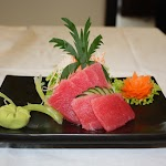 5 鮪 maguro (tuna) 230.jpg
