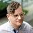 Aaron Hildebrandt avatar image