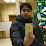 Ashish Bais's profile photo