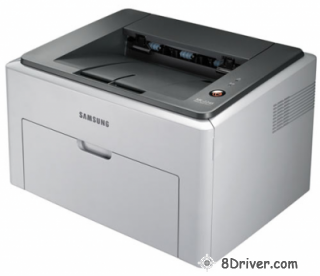 download Samsung ML-2245 printer's drivers - Samsung USA