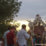 Rocio2014PrimerDiaVuelta_093.JPG