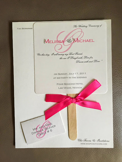 Custom Wedding Invitations - IMG_7894.jpg