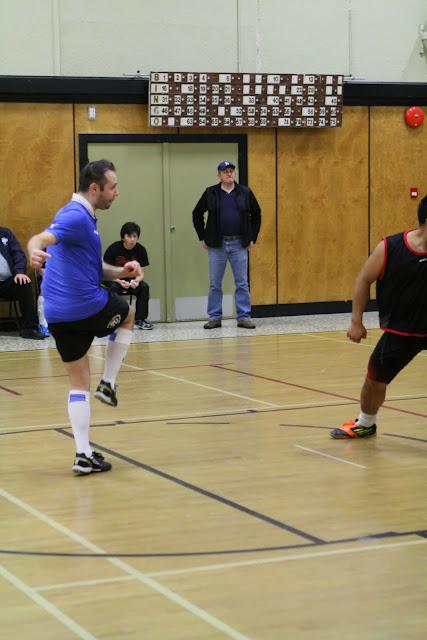 OLOS Soccer Tournament - IMG_6067.JPG