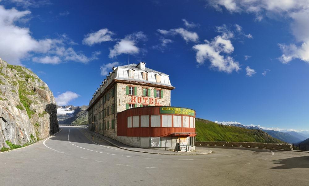 hotel-belvedere-furka-pass-6