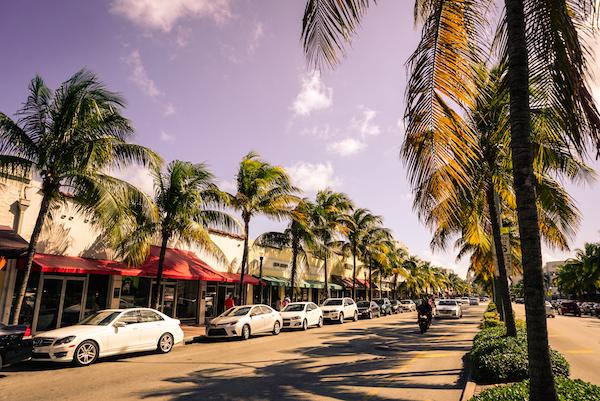photo 201503-Miami-SouthBeach-2_zpspzj3jcb1.jpg