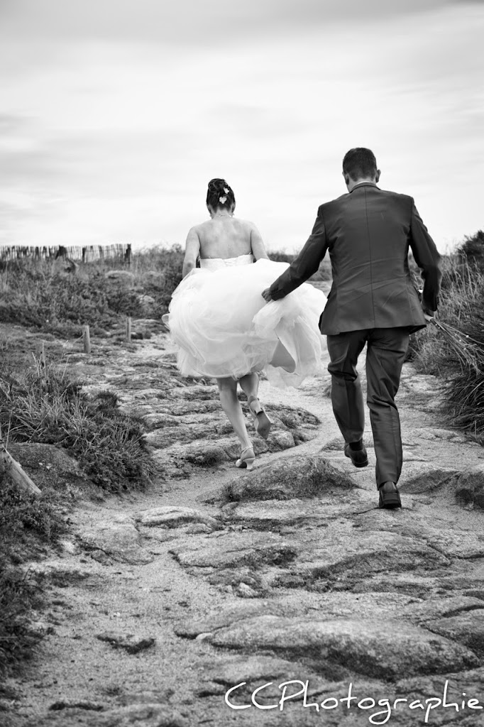 mariage_ccphotographie-26
