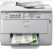 Free Epson WorkForce Pro WF-5690 Driver Download