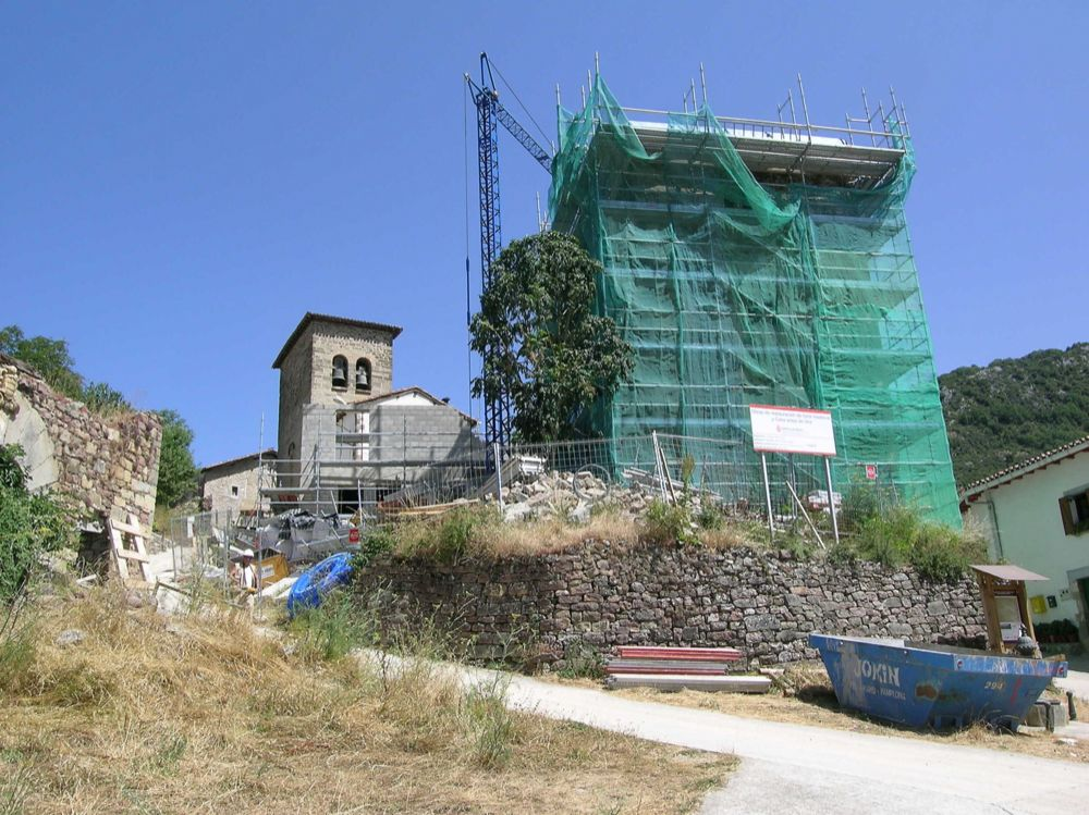 Reconstruccion Torre de Uriz - DSCN9941-2.jpg