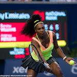 Serena Williams - 2015 Rogers Cup -DSC_0321.jpg