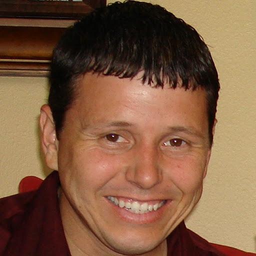 Michael Rubio