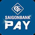SAIGONBANK PAY