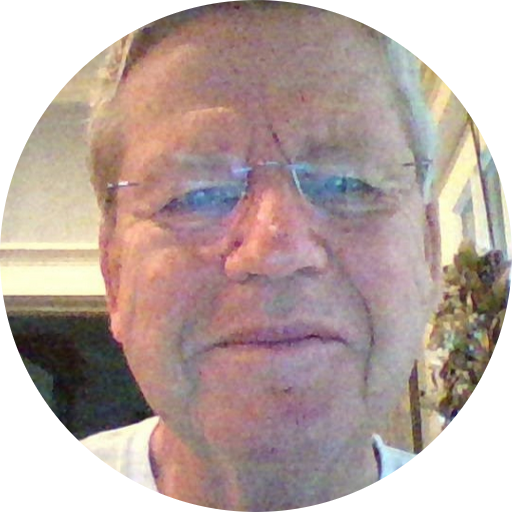Bob Comolli
