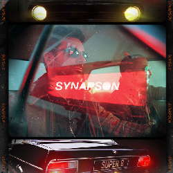 CD Synapson - Super 8 - 2018 (Torrent) download