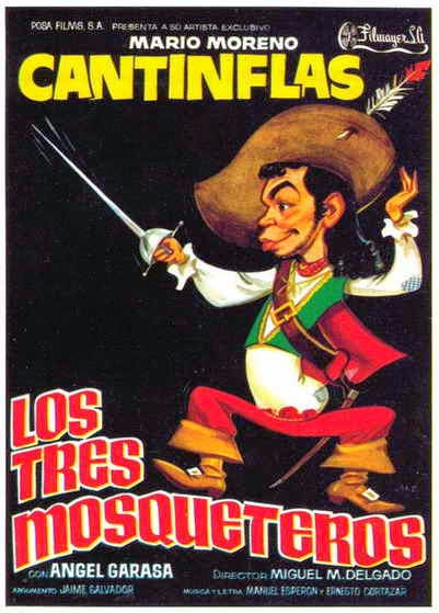 https://lh3.googleusercontent.com/-tc7bthr-c0k/VDLZMdyCPII/AAAAAAAABD0/EuQjht-k8kI/w401-h559-no/Cantinflas-Los_tres_mosqueteros.jpg