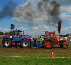 Zondag 22-07-2012 (Tractorpulling) (146).JPG