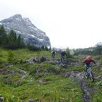 Tibet Trail jagdhof.bike (21).JPG