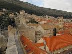 Dubrovnik 2014 / foto: Aleksander Sokler