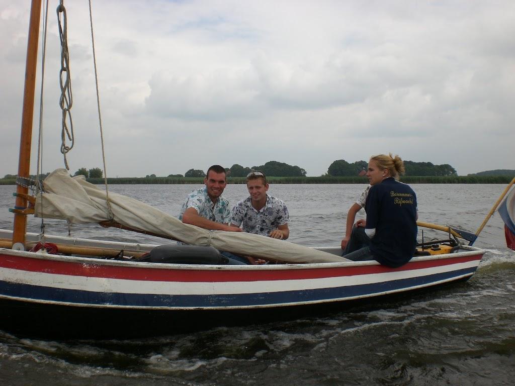 Zomerkamp Wilde Vaart 2008 - Friesland - CIMG0722.JPG