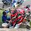 amirul obey's profile photo