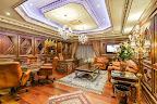 Фото 8 Club Hotel Sera