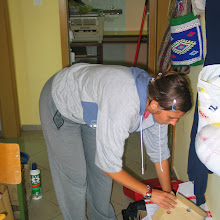 Pucanje taborniške, Ilirska Bistrica 2005 - pucanje%2Btaborni%25C5%25A1ke%2B%25284%2529.jpg