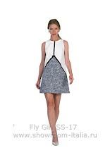 Fly Girl SS17 079.jpg