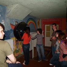 Motivacijski vikend, Lucija 2007 - P0095721.JPG