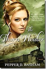 The Thorn Healer