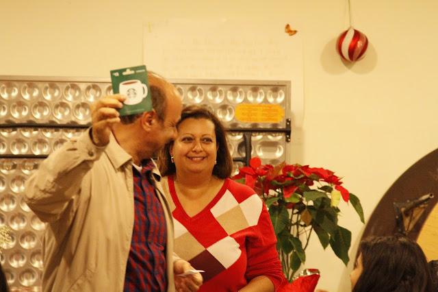 Servants Christmas Gift Exchange - _MG_0791.JPG