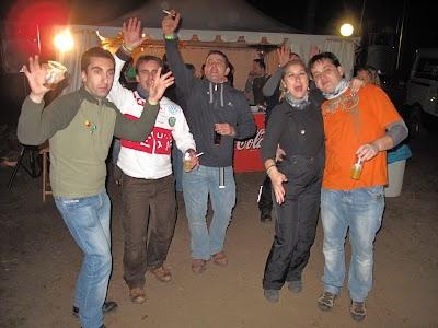 Fotos MOTAUROS 2011 (192).jpg
