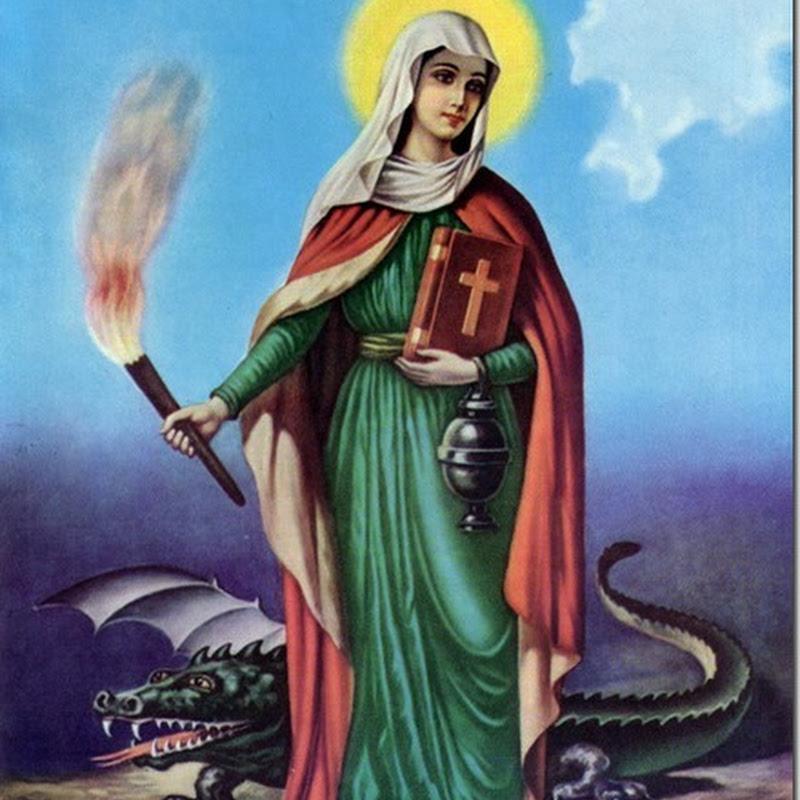 Oración a santa marta regreso del ser amado