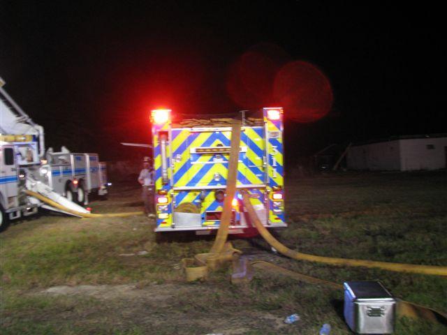 Mutual Aid-Lake City TSR 061.jpg