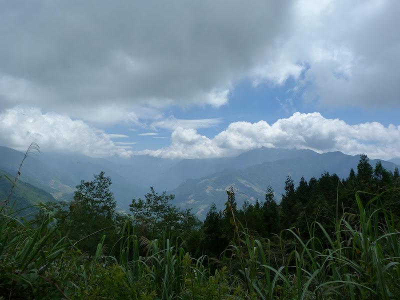 2100 mètres