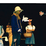 1998WizardofOz - Scan%2B195.jpeg