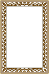 design 4 a
