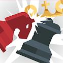 QuickByte Games - Logo
