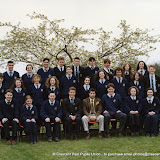 1993_class photo_Southwell_6th_year.jpg