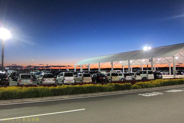 體驗靜岡:富士山靜岡空港・免稅店