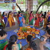 Bathukamma Celebrations 2015 - bathukamma3.JPG
