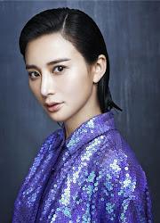 Xiong Naijin China Actor