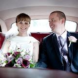 Wedding Photographer 53.jpg