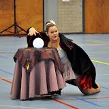 Waalwijk 20-09-15 deel 1