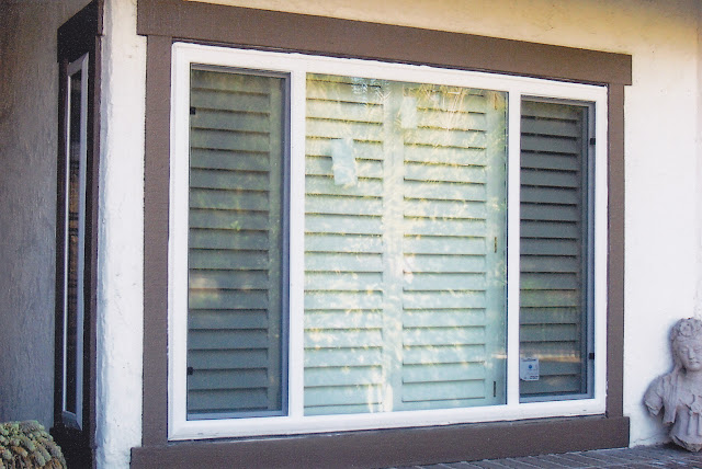 Comfort Doors- Windows - IMG.jpg