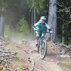 Women`s Camp Latsch jagdhof.bike (166).JPG
