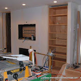 Interior Work in Progress - DSCF0446.jpg