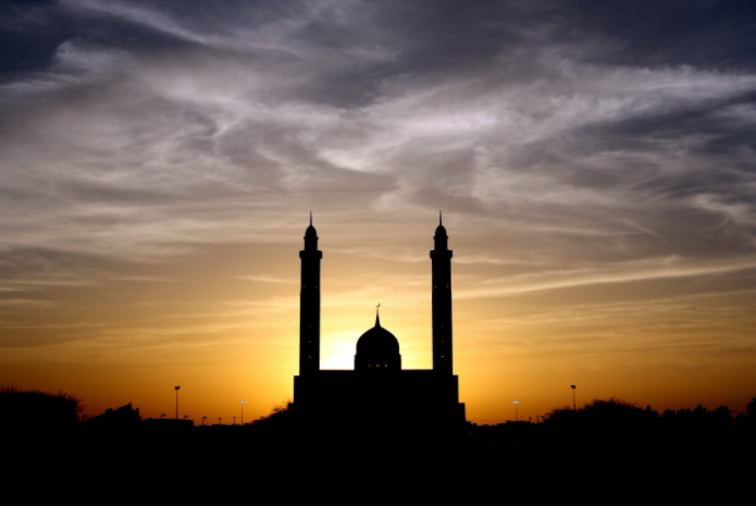 सूरा- अल-मुल्क | Surah 67