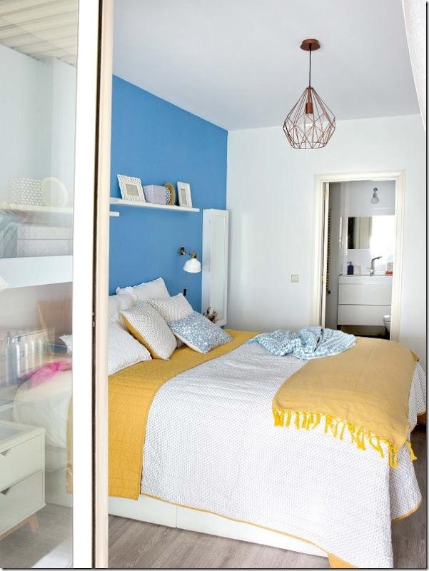 case-interni-stile-nordico-pop-colore-pareti-camere-8