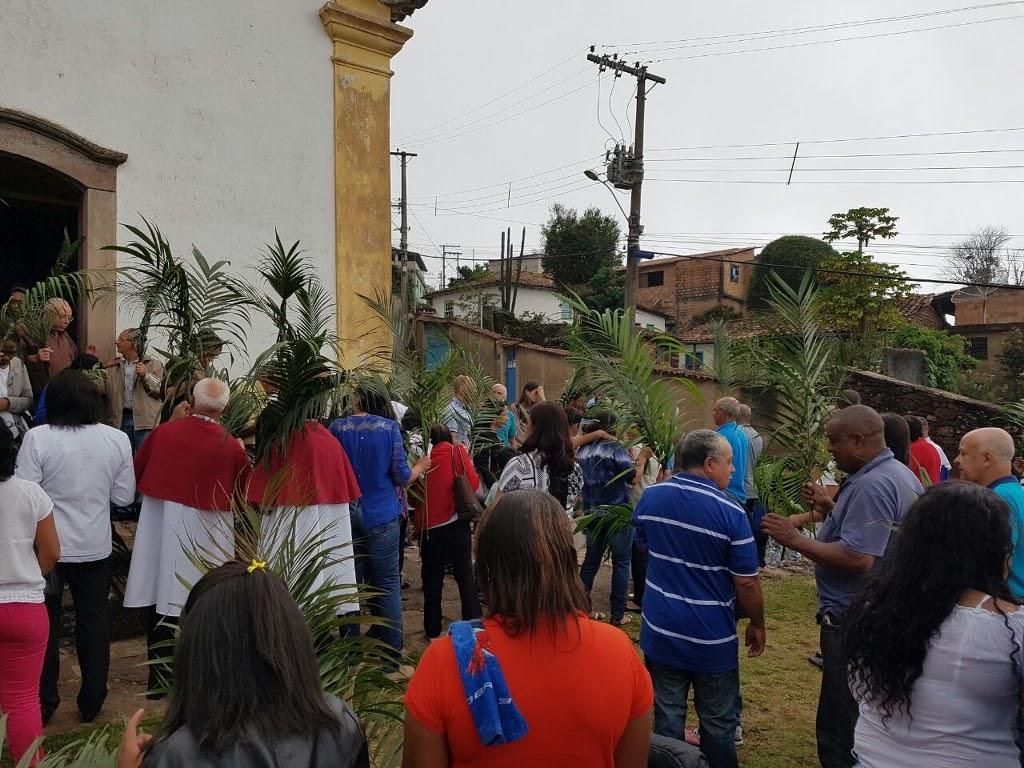 Domingo de Ramos 2017 - WhatsApp Image 2017-04-09 at 12.25.37_1024x768.jpeg